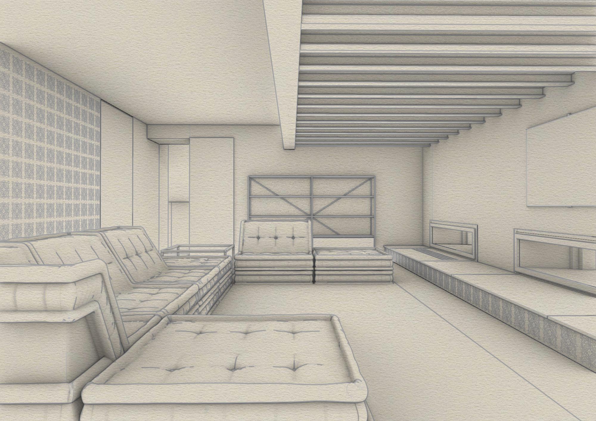 GSF Archi attico Arona 7